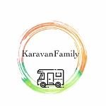 karavan family