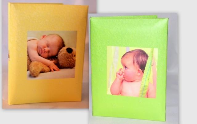 detské albumy na fotky