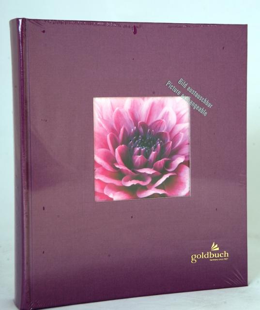 Fotoalbum COLORE P 36 -6 farieb - 3